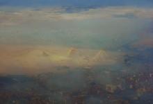 Ägypten 2011