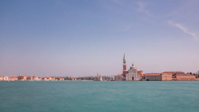 Venedig - Teil 2