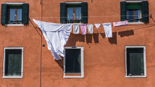 Venedig - Teil 3