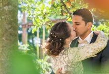 Hochzeit in Genthin und Königsrode