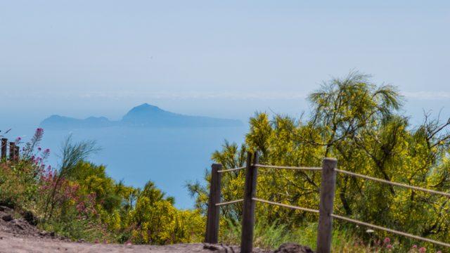 La Isola Verde - Ischia - Teil 5